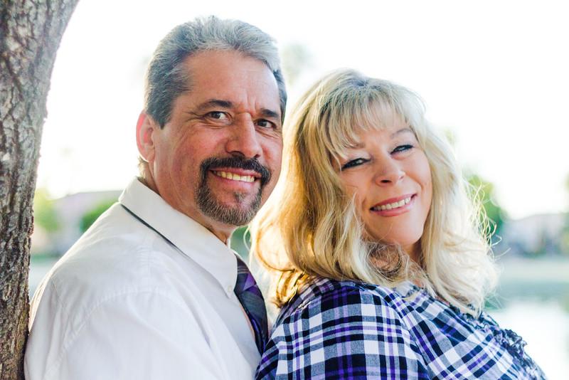 Karen and Joe-16.jpg