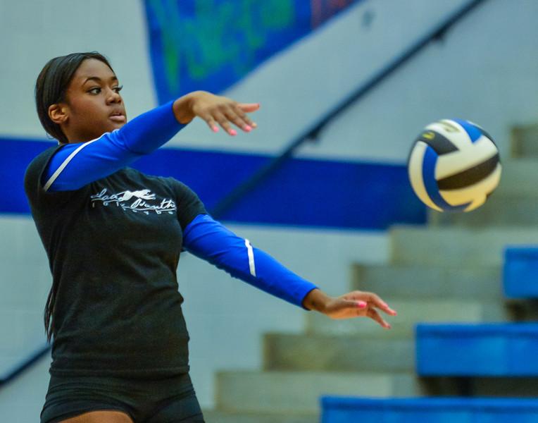 Volleyball Varsity vs. Lamar 10-29-13 (39 of 671).jpg