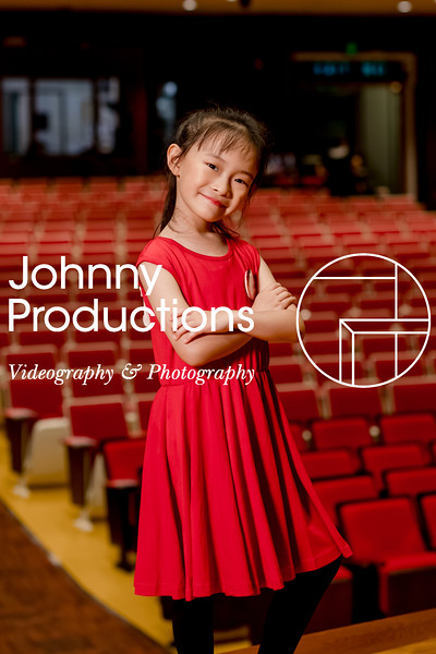 0166_day 1_SC junior A+B portraits_red show 2019_johnnyproductions.jpg