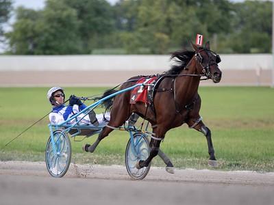Race 4 SD 9/6/20 OSSC 2YFP