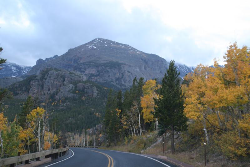 Colorado - last set 077.jpg