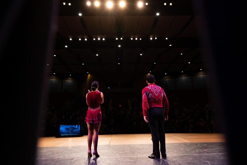 TEDxAM19-0149.JPG