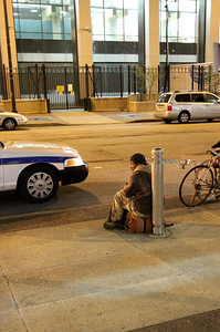 Homeless_9970