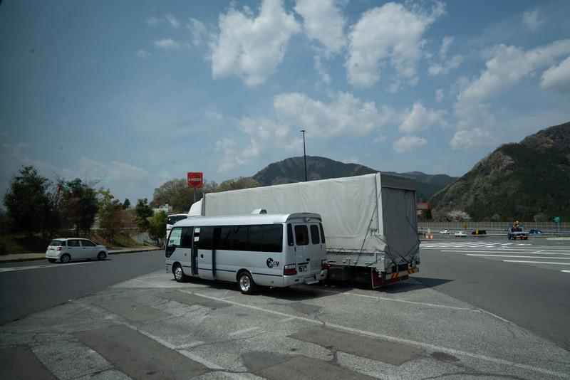 20190411-JapanTour-5250.jpg