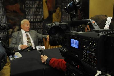 Press Interviews