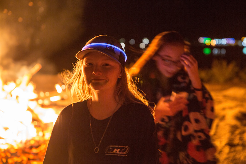 amo170925-Bonfire-319.jpg