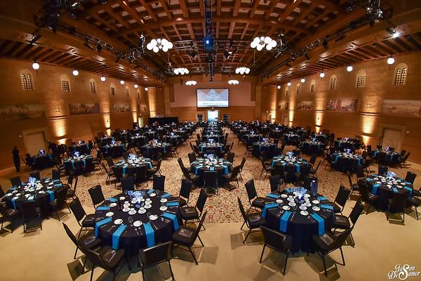 Oregon Technology Awards 2016