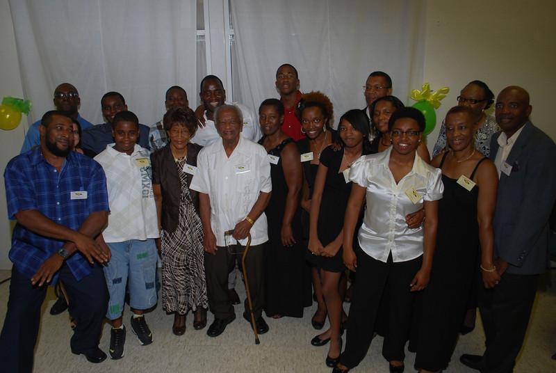 Johnson's Family Reunion 2012_0412.jpg