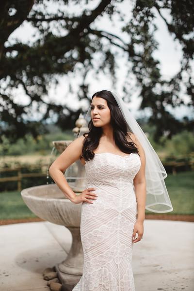 WeddingParty_120.jpg