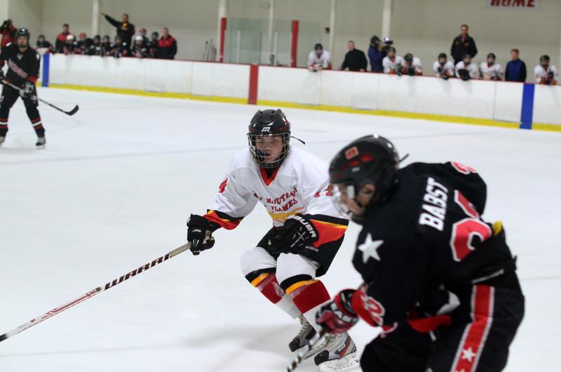 121123 Flames Hockey - Tournament Game 1-050.JPG
