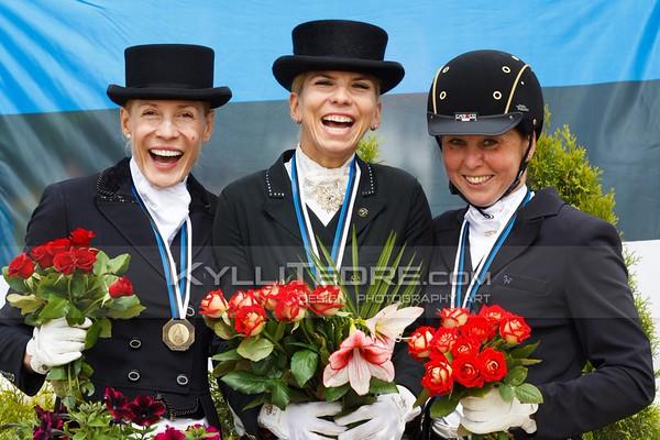 Eesti Meistrivõistlused 2015