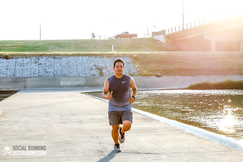 National Run Day 18-Social Running DFW-1370.jpg