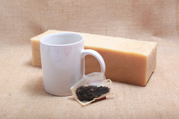 Natural Soap Wholesale | Full Res Photos