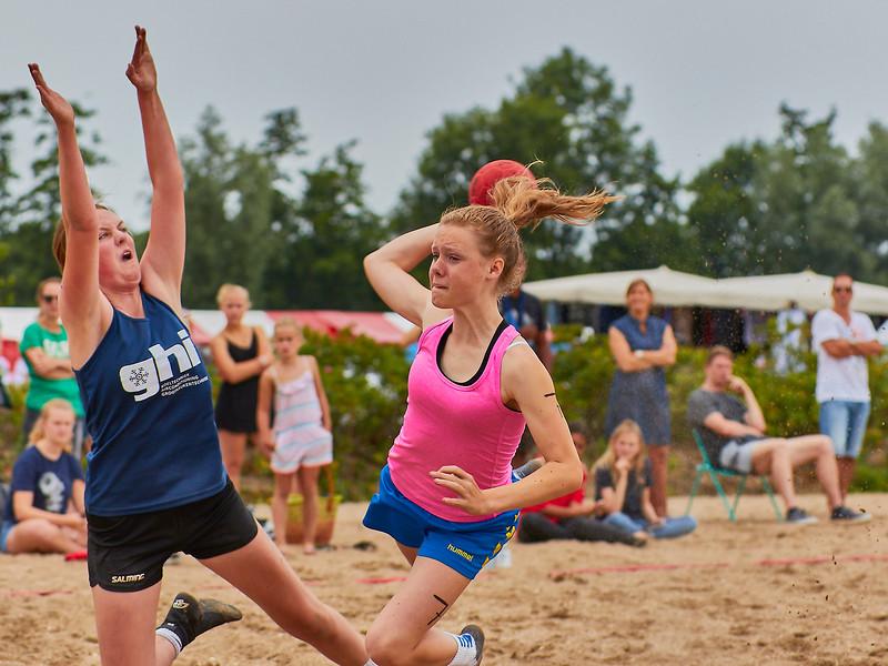 Molecaten NK Beach Handball 2017 dag 1 img 157.jpg