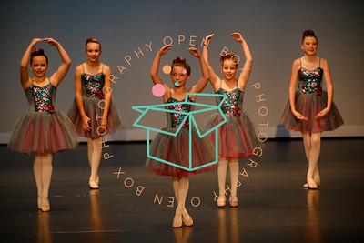 Myrtle Blossom Waltz