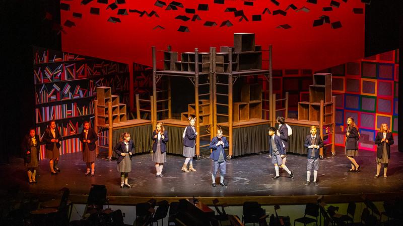 Matilda - Chap Theater 2020-44.jpg