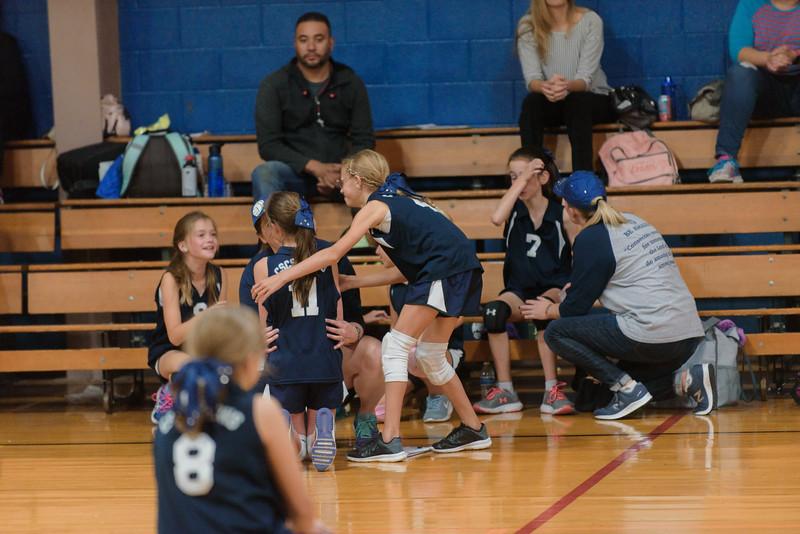 2018 5th Grade - Voleyball 0473.jpg