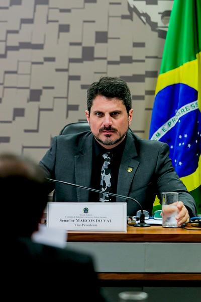 12092019_Comissão_Senador Marcos do Val_Foto Felipe Menezes_4.jpg