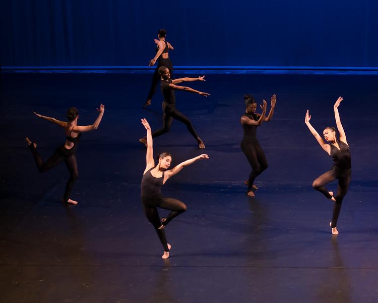 LaGuardia Senior Dance Showcase 2013-65.jpg