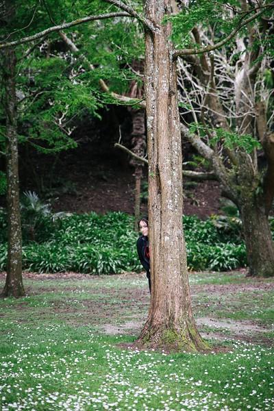 Wanganui - Growing up on the west side-30.jpg