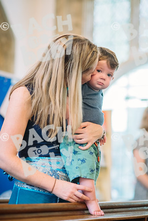 C Bach to Baby 2018_Alejandro Tamagno photography_Oxford 2018-07-26 (10).jpg