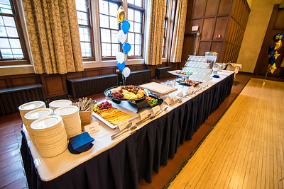 3-30-16 Michigan Difference Student Leadership Awards