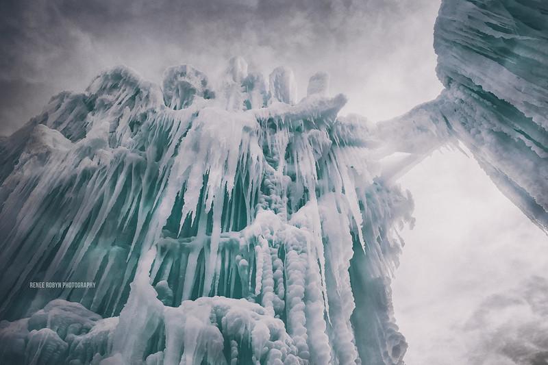 IceCastles_595B8870WEB.jpg