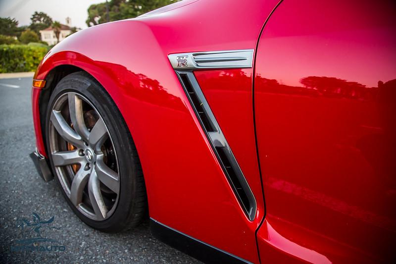 NissanGTR_Red_XXXXXX-2667.jpg