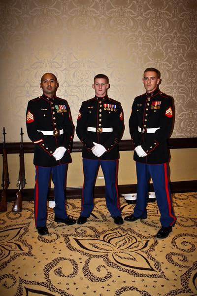 Marine Corps Ball PRINT Edits 11.2.12 (46 of 328).JPG