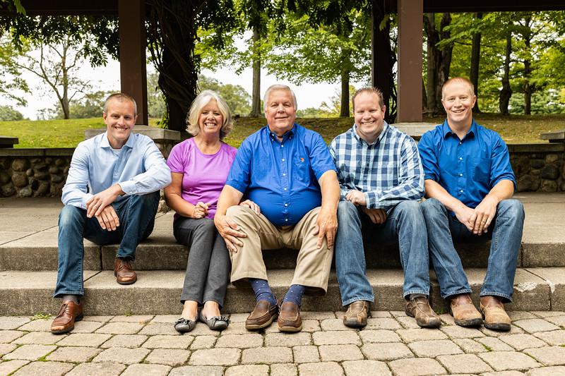 Post Family-9.jpg
