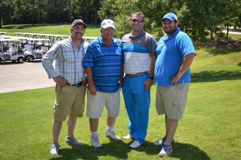 Golf Teams 141305.jpg