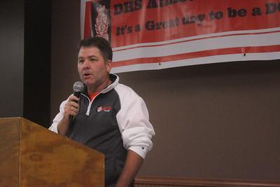 Dodgeville Hall of Fame 9-21-18