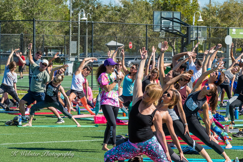 2018 MSD Yogathon-5.jpg