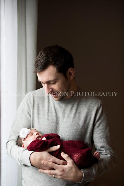 Hillary_Ferguson_Photography_Carlynn_Newborn117.jpg