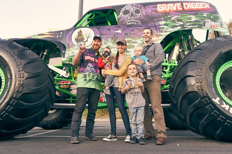 Grossmont Center Monster Jam Truck 2019 177.jpg