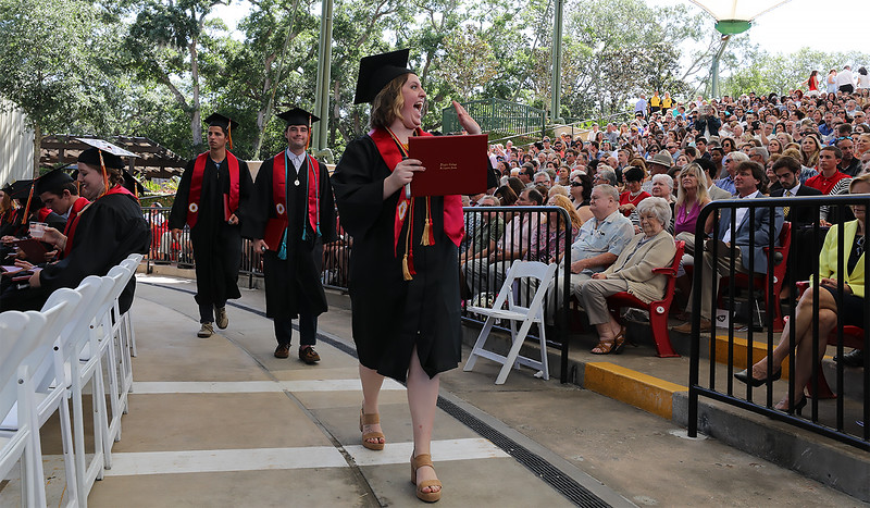 sFlaglerGraduation2018083-1 copy.jpg