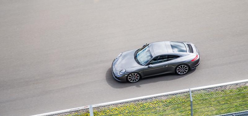 911-race-1.jpg
