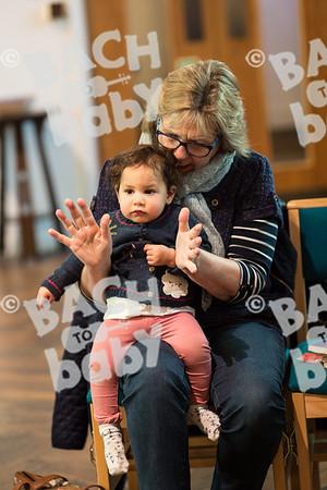 Bach to Baby 2018_HelenCooper_Earlsfield Southfields-2018-02-06-42.jpg