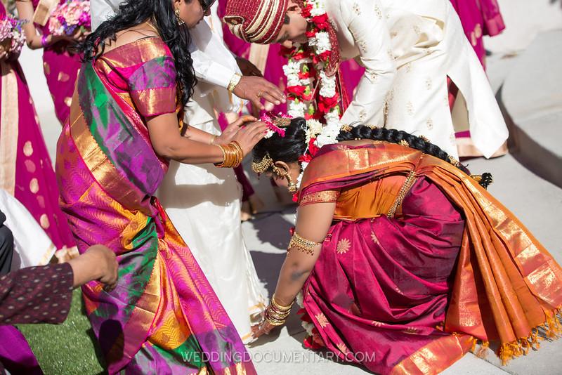 Sharanya_Munjal_Wedding-969.jpg