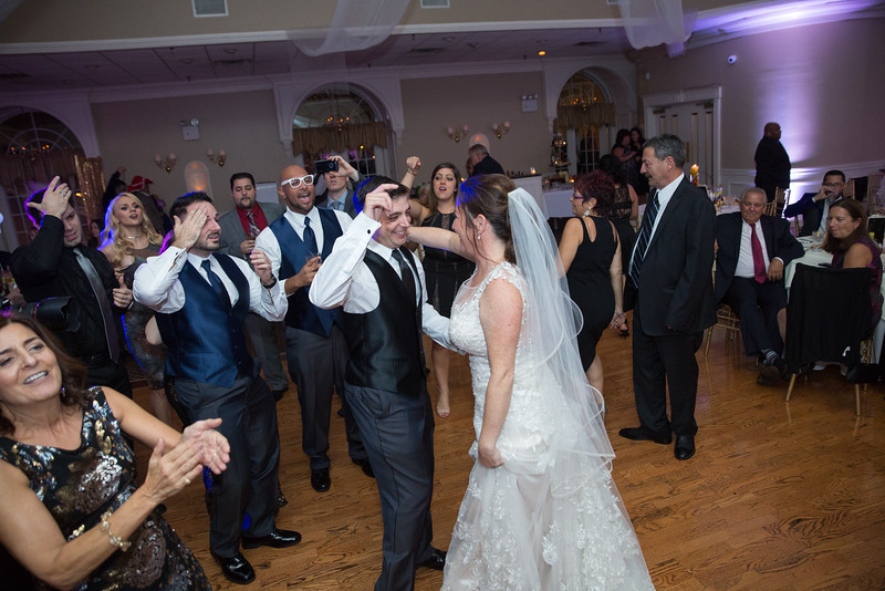 1087_loriann_chris_new_York_wedding _photography_readytogo.nyc-.jpg