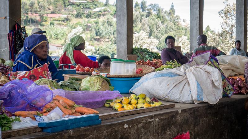 Kibuye-Rwanda-50.jpg