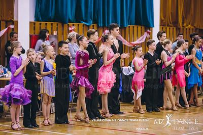 20190316-mz-dance-team-plzen-odpoledni-cast