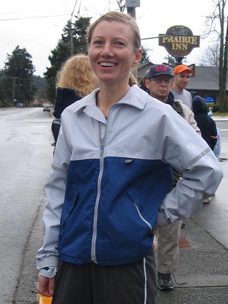 2005 Boxing Day 10-Mile Handicap - img0006.jpg
