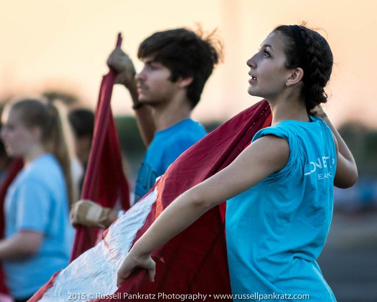 20150907 JBHSOPE - Labor Day Rehearsal-76.jpg