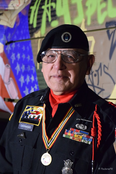 HAV's Phoenix Veterans Day Parade 11-11-2015 5-32-52 AM.JPG