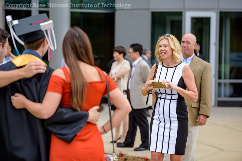 RHIT_Commencement_2017_PROCESSION-17642.jpg