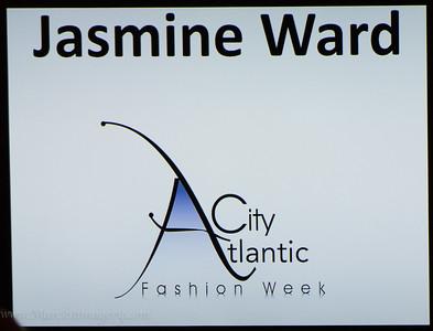 ACFW Season 9   Jasmine Ward