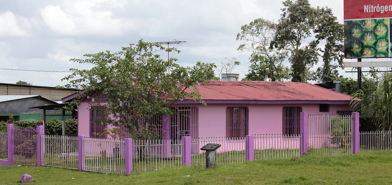 costa_rica_drive_purple_house.JPG