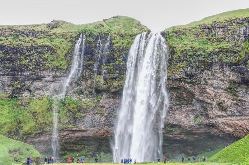 Iceland 4130.jpg