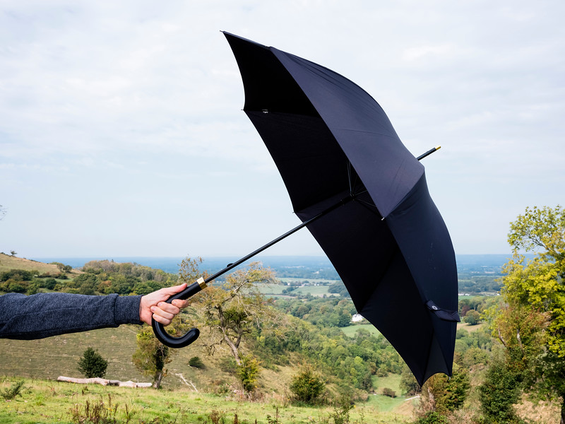 TALK ABOUT THE WEATHER PUBLICITY (HI-RES) (50 of 52).jpg